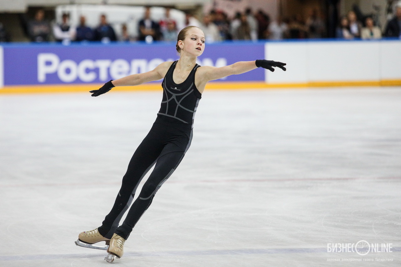 Александра Трусова 6709-114b1d027eb1c3c269210a2b55417547